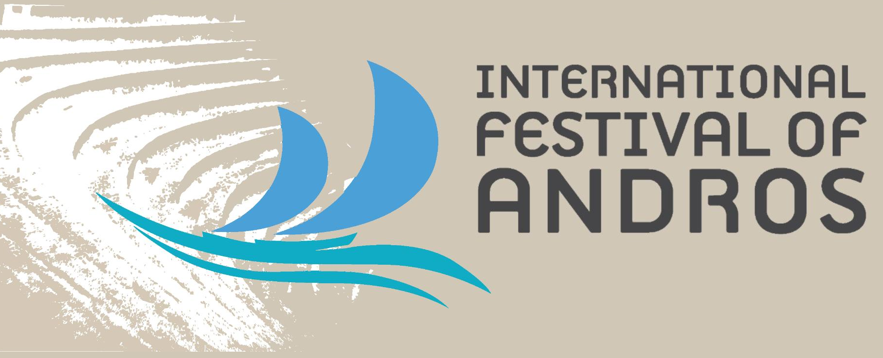 Επίσημος ιστότοπος του Διεθνούς Φεστιβάλ Άνδρου