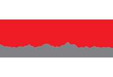 tnl_logo