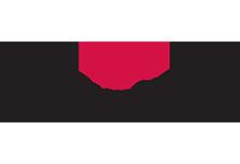 logo_danbunker