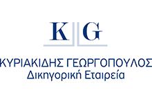 logo_kyrgeo