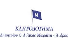 logo_moraiti