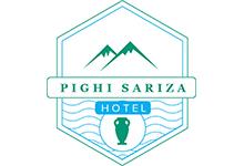 logo_pigisariza