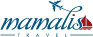 Mamalis Travel