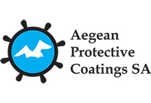 Aegean Protective Coatings