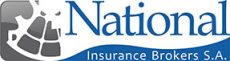 National Insurance Brokers