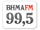 BHMAFM-LOGO