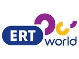 ERT-WORLD2