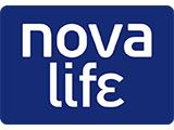 Nova_life_white