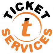 TICKETSERVICES-LOGO-b&o