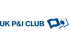 UKP&I_logo