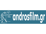 androsfilm