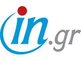ingr-logo