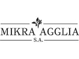 mikra_agglia