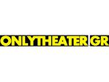 onlytheater_logo_nobizz
