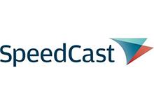 sppedcast