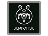 web_apivita