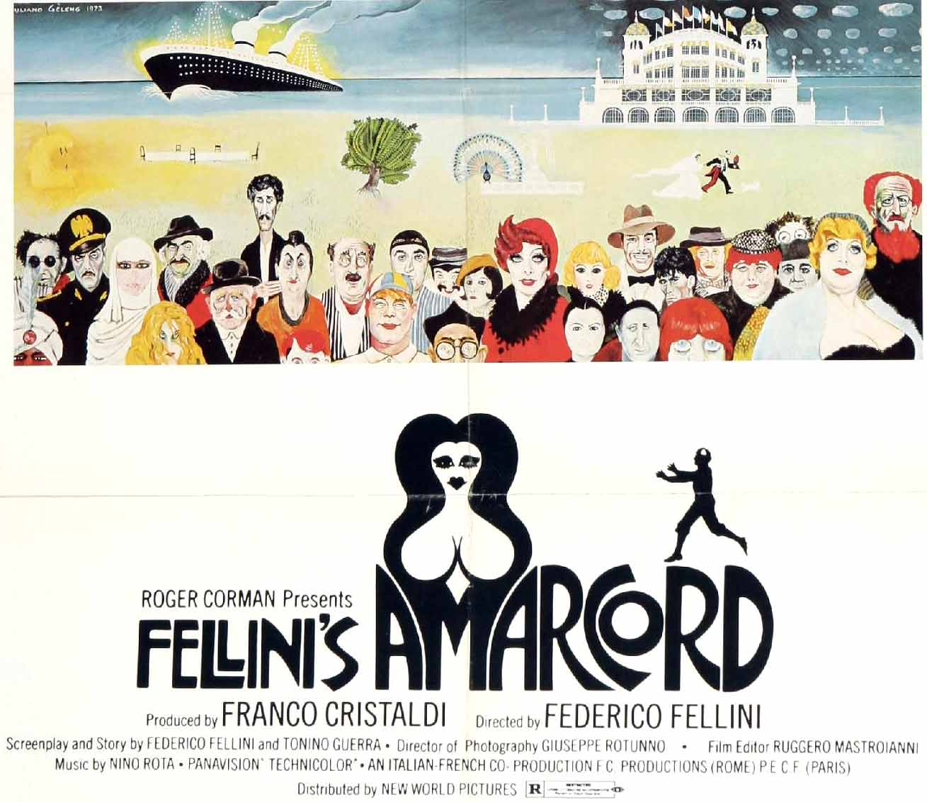 Amarcord-poster2