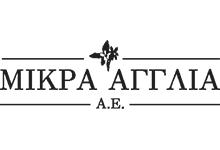 web_mikra_agglia