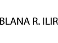 logo_blanail