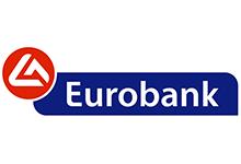 logo_eurobank