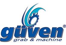 logo_guven