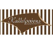logo_kalivrousis
