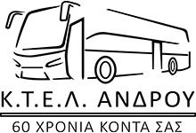 logo_ktel