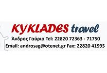 logo_kykladestravel2