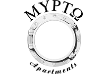 logo_myrto