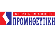 logo_promitheftiki