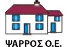 logo_psaros