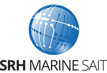 logo_srh