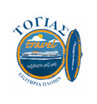 logo_togias