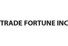 logo_tradefortune