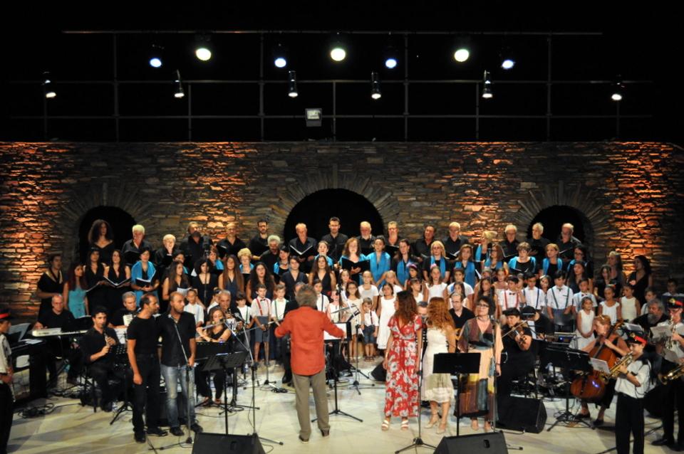 Kipourgos_Cyclades_Orchestra_12
