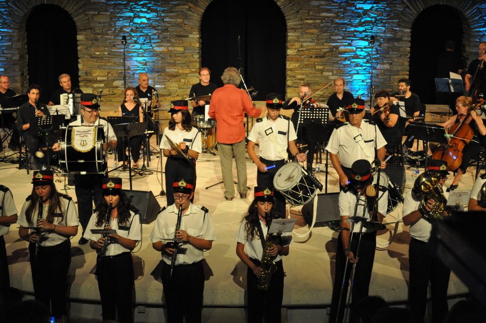 Kipourgos_Cyclades_Orchestra_8