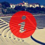info Φεστιβάλ Άνδρου