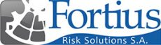 Fortius Risk Solutions