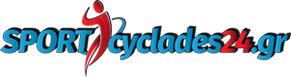 SPORT cyclades