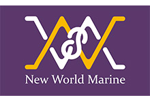 New World Marine