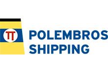 Polembros Shipping