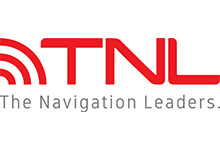 TNL - The Navigation Leaders