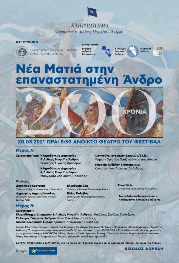 afisa-Kydonieos 2021
