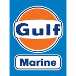 Gulf Marine logo2