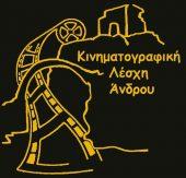 Kinimatografiki Lesxi logo